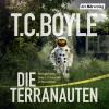 T.C. Boyle: Die Terranauten